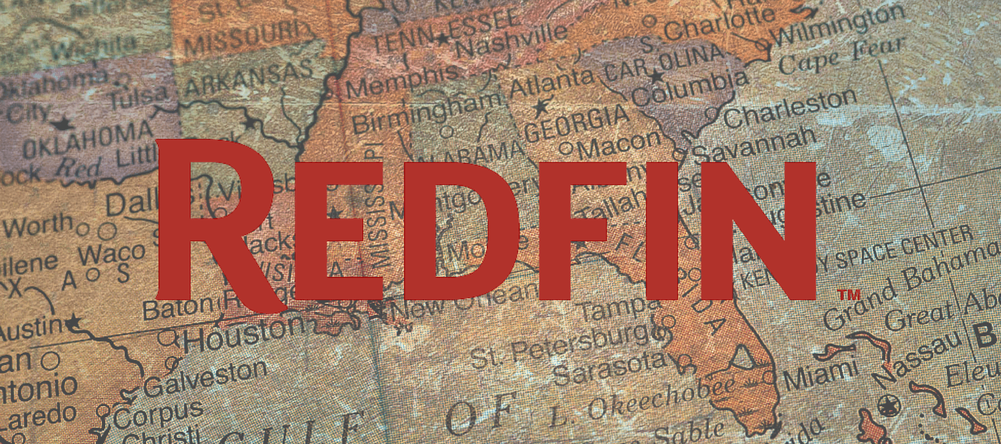 Redfin sets up shop in Tennessee and southwest Florida