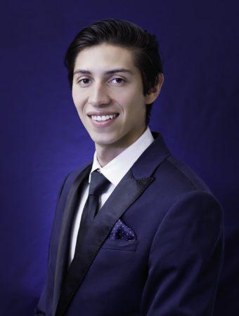 Ethan Sigmon