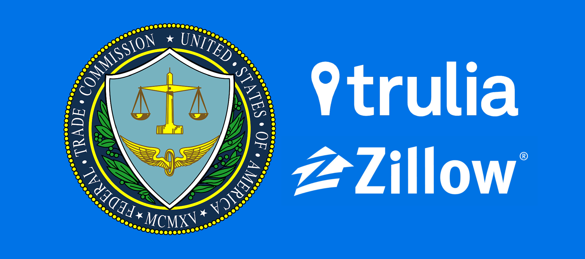 Regulators may be weighing impact of Zillow-Trulia merger on small brokers