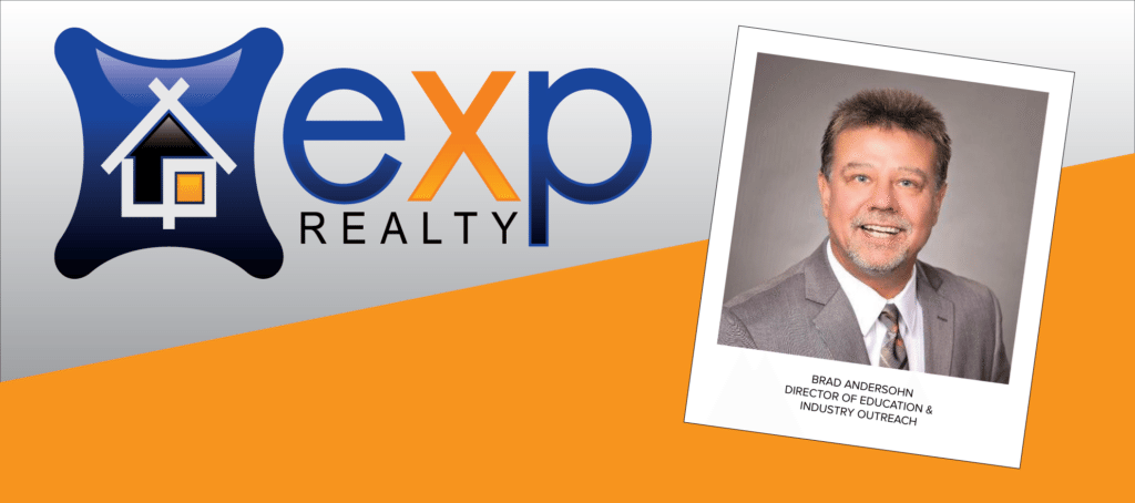 Former Zillow agent outreach manager joins eXp Realty