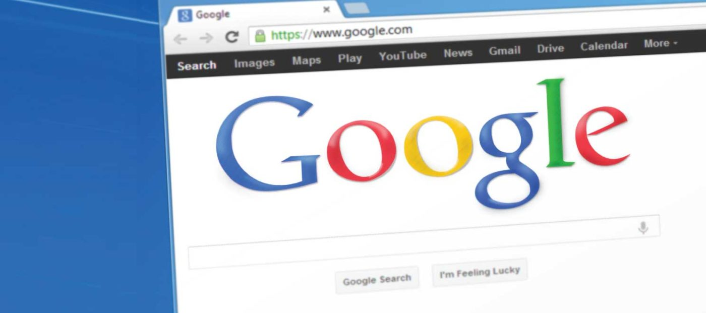 Localize your content to boost your Google ranking