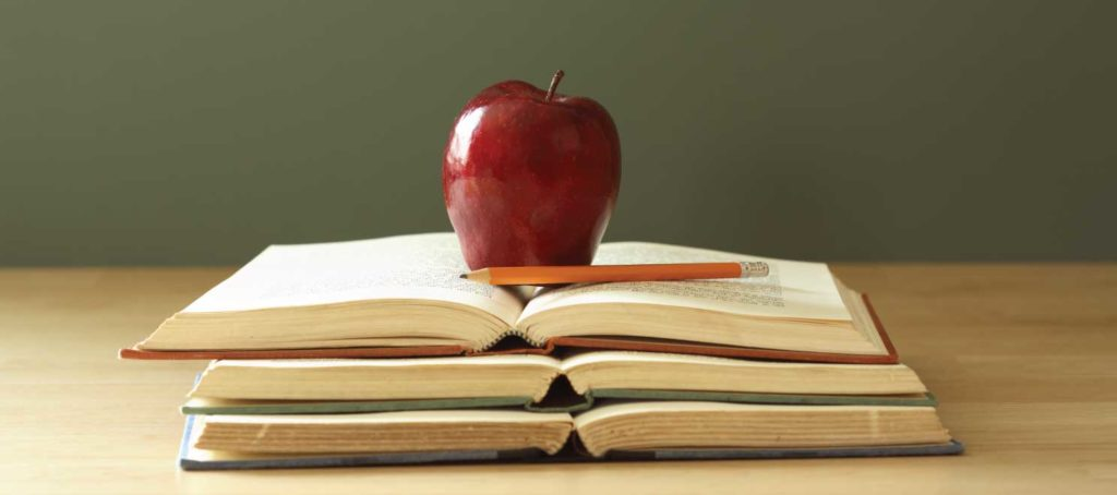 What brokers can learn from the education industry
