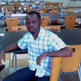 Ibemere Obinna