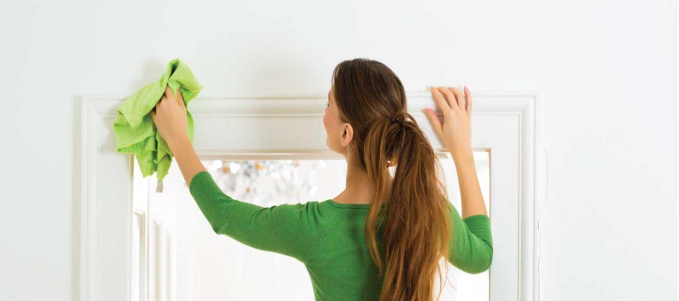 4 steps Realtors take to prepare their homes for listing