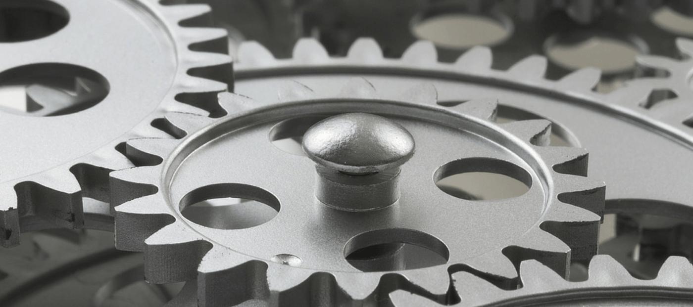 Back-office system helps brokers gauge customer satisfaction