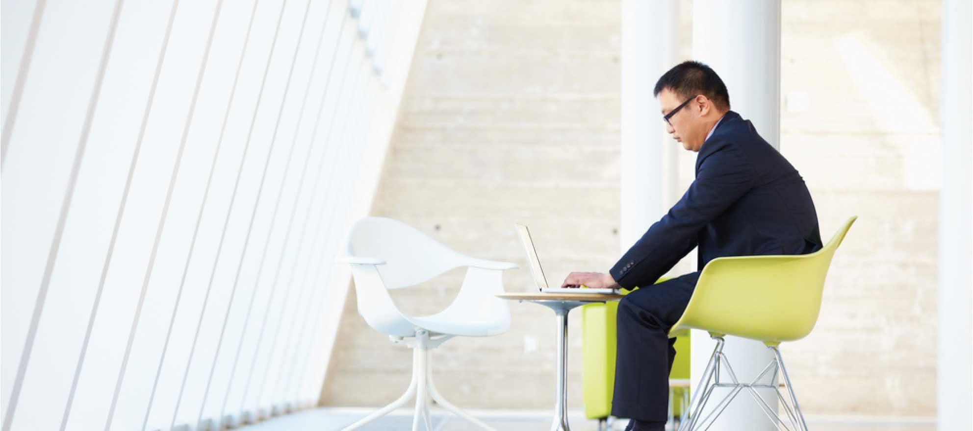 Master real estate inbound marketing in 3 steps