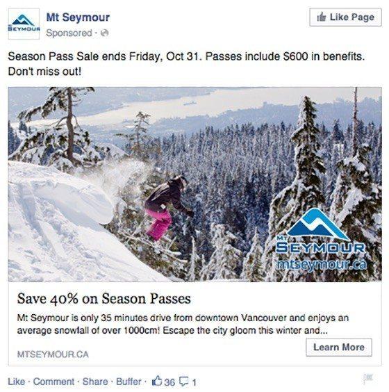 Mt-Seymour-FB-Ad