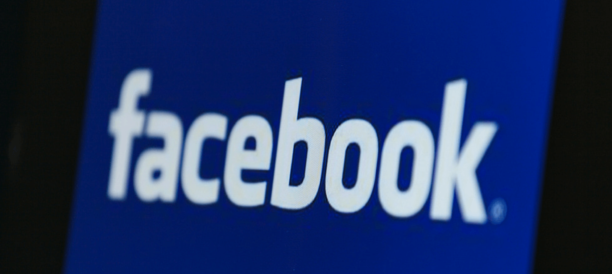 Facebook wants to power your company's internal social network