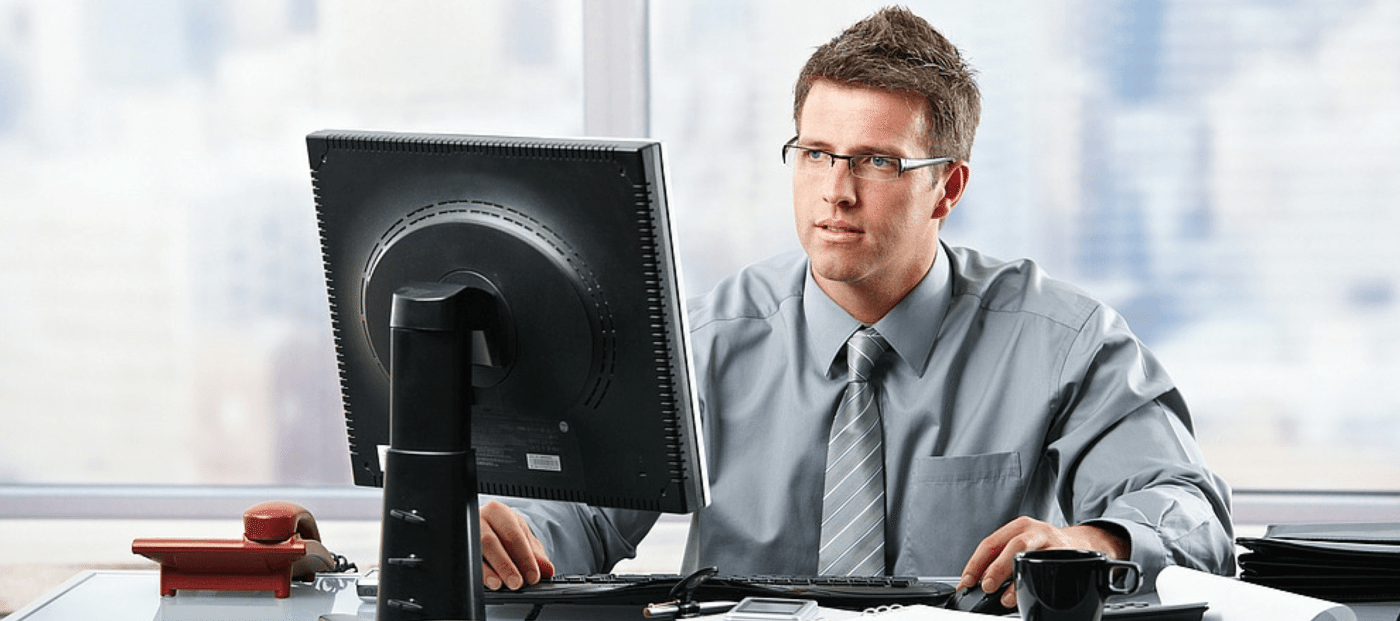 New tools let brokers, team leaders manage networks of multiple websites