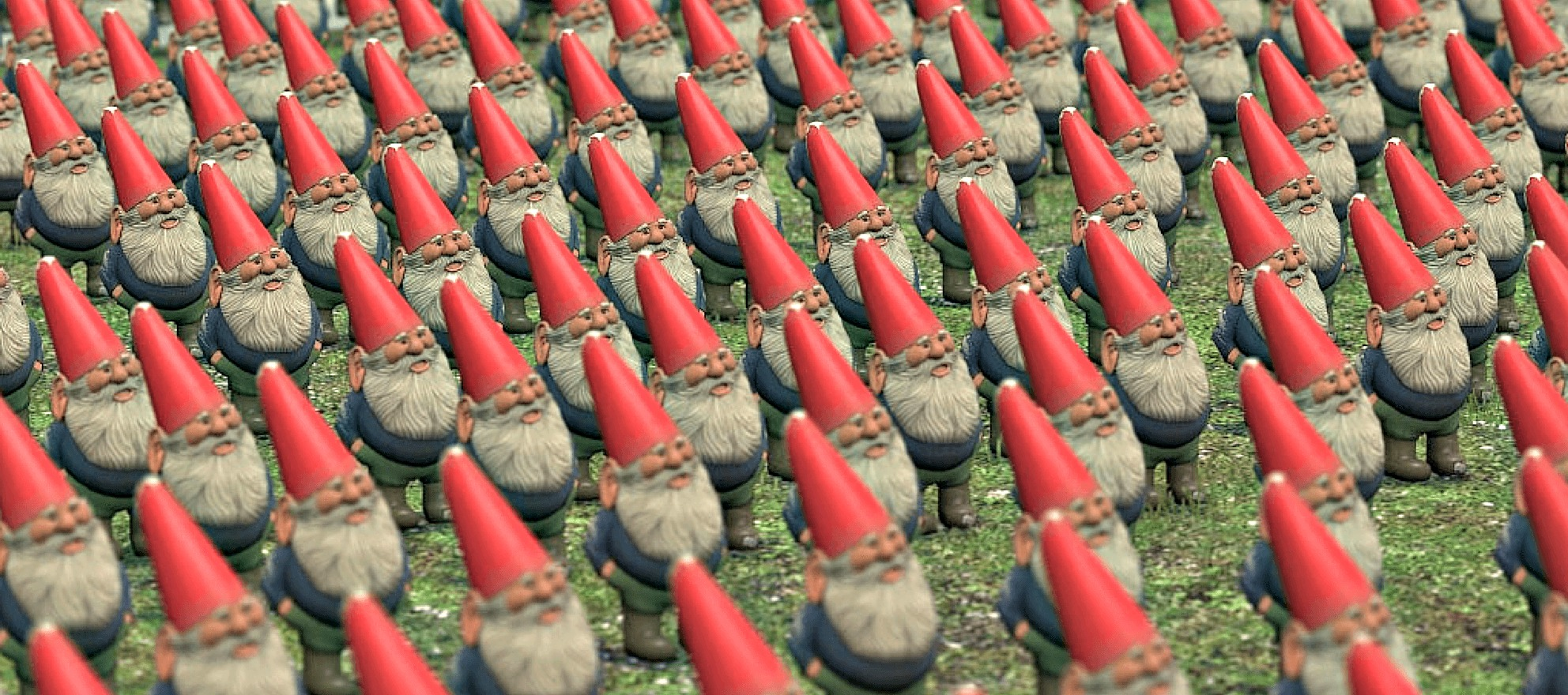 Lower mortgage rates, courtesy of the 'gnomes of Zurich'