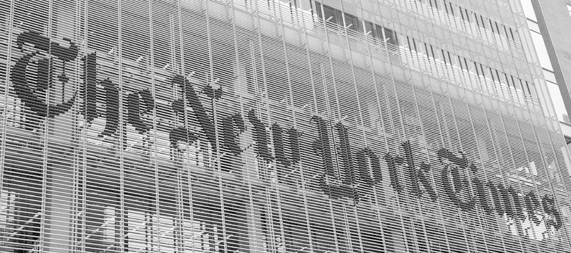 New York Times baking editorial content into real estate search