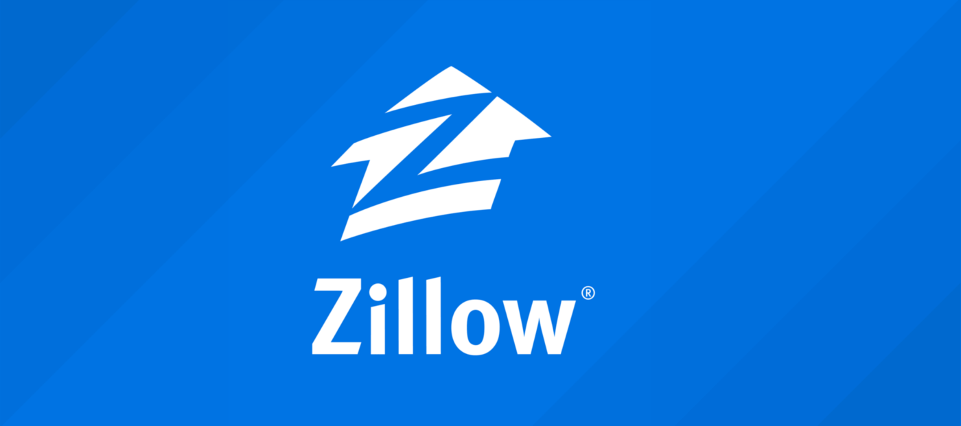 Zillow will offer more perks for listings