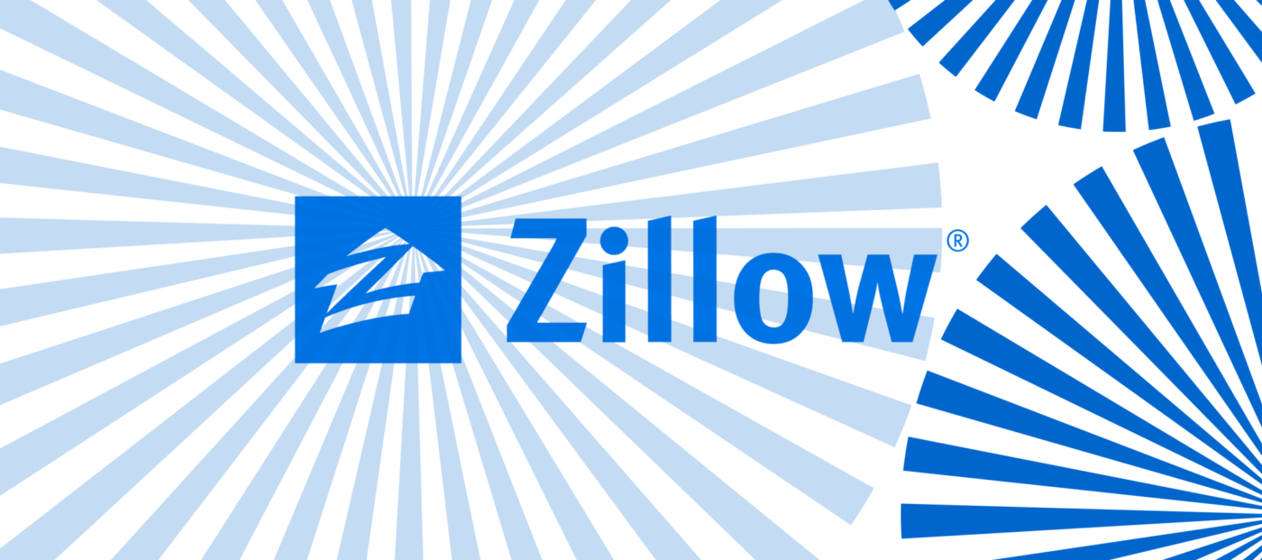 Love it or hate it, Zillow is here to stay