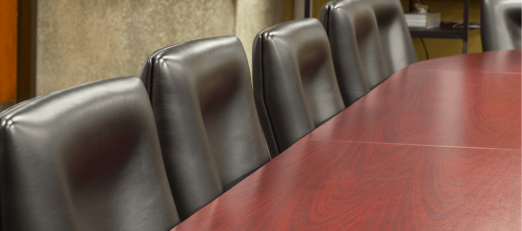5 agents you don't want at the closing table