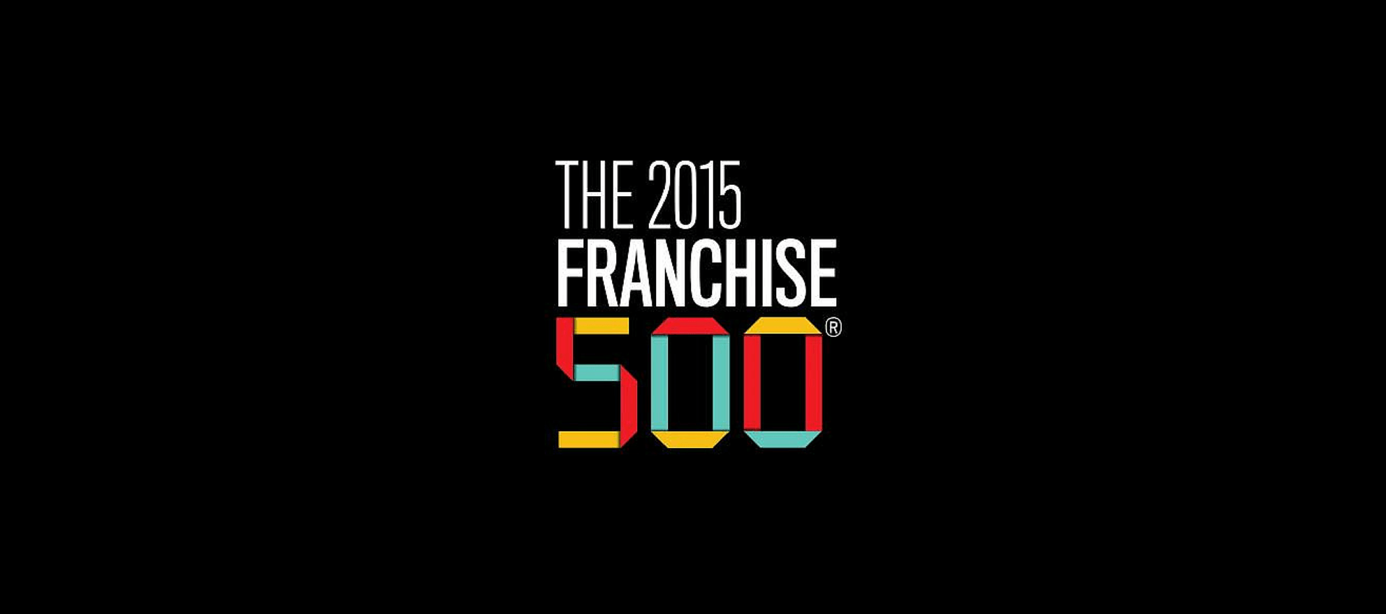 5 real estate companies make Entrepreneur's 'Franchise 500' list
