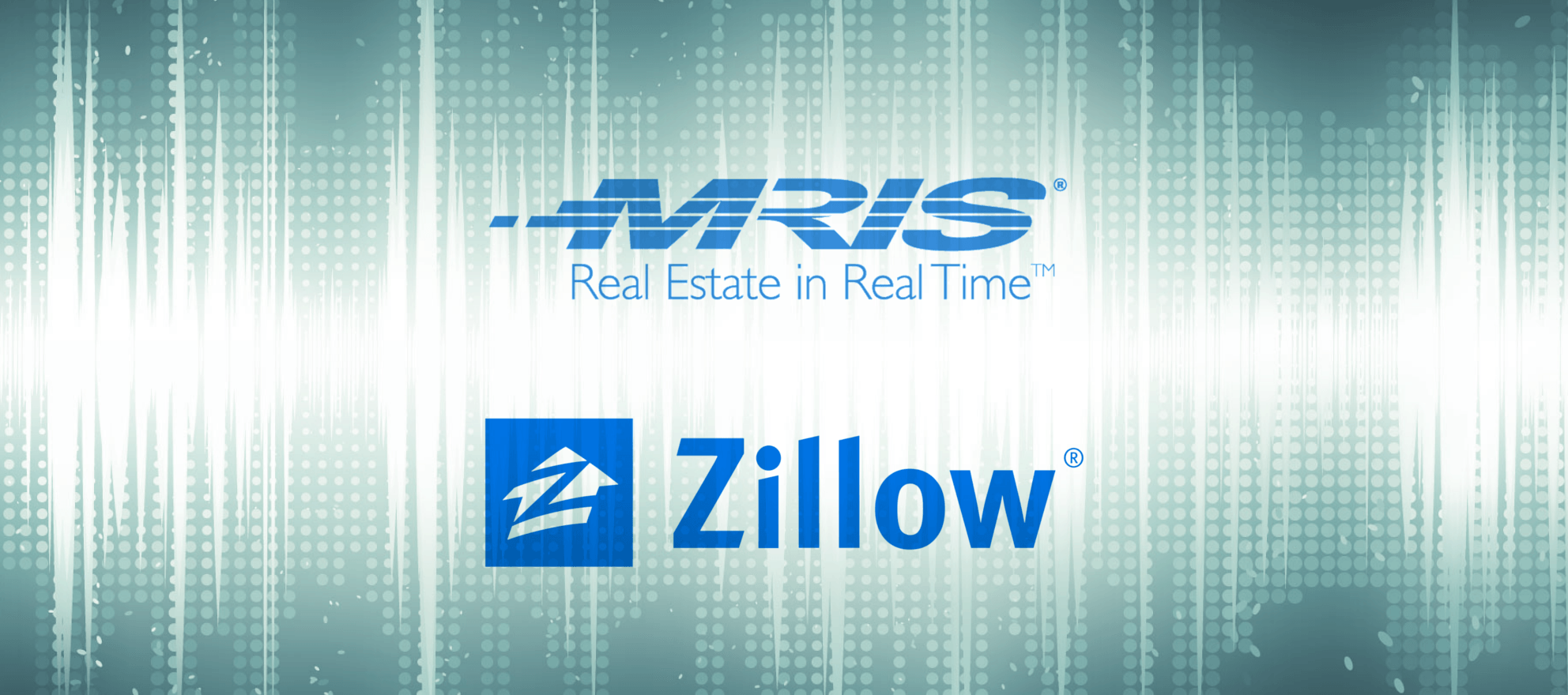 Zillow on the brink of deal for 50,000 MLS listings