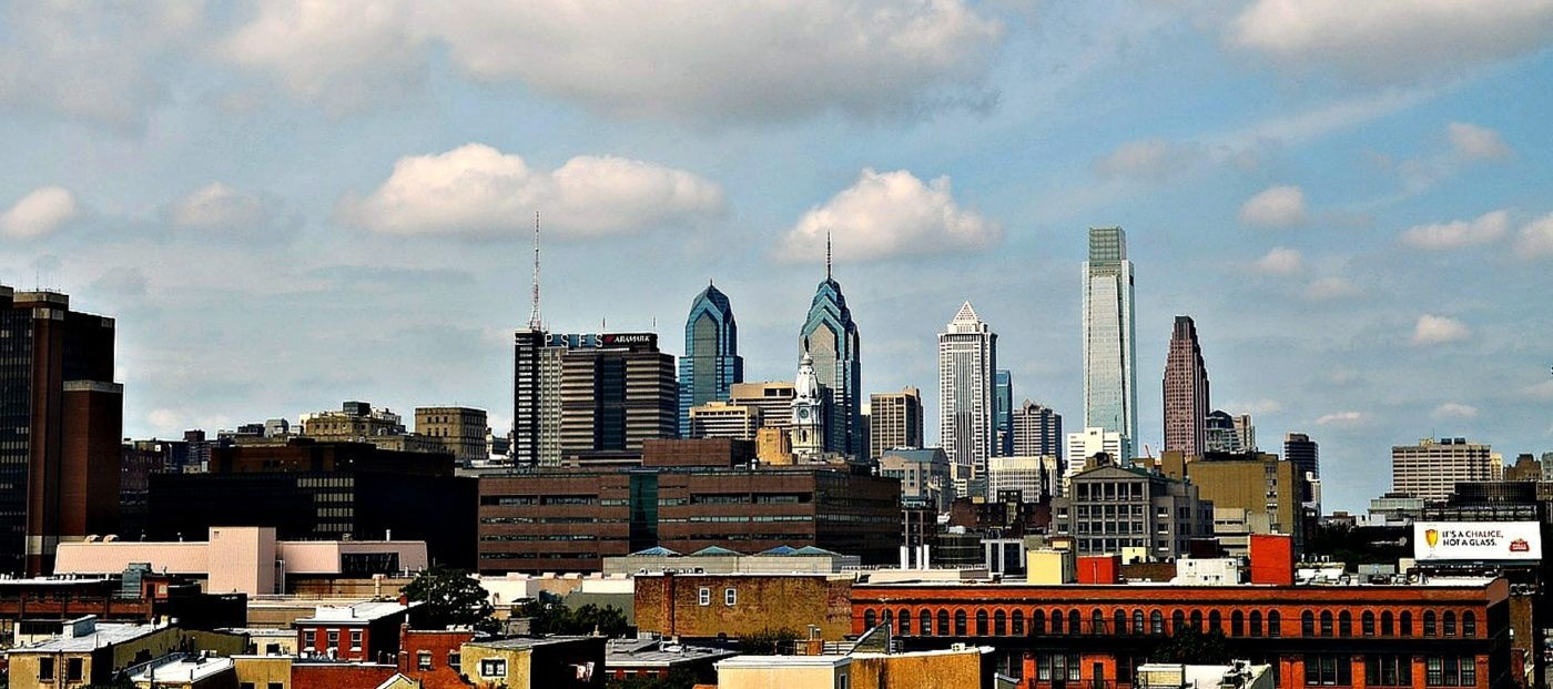 Century 21 bolsters presence in Philadelphia market