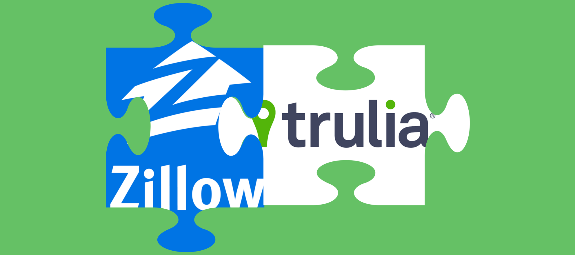 FTC may approve Zillow-Trulia deal sooner than expected