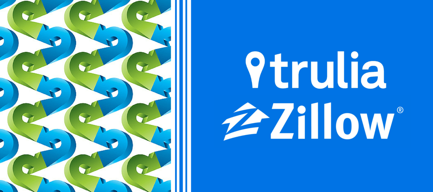 Zillow, Trulia share prices jump on talk FTC has approved merger