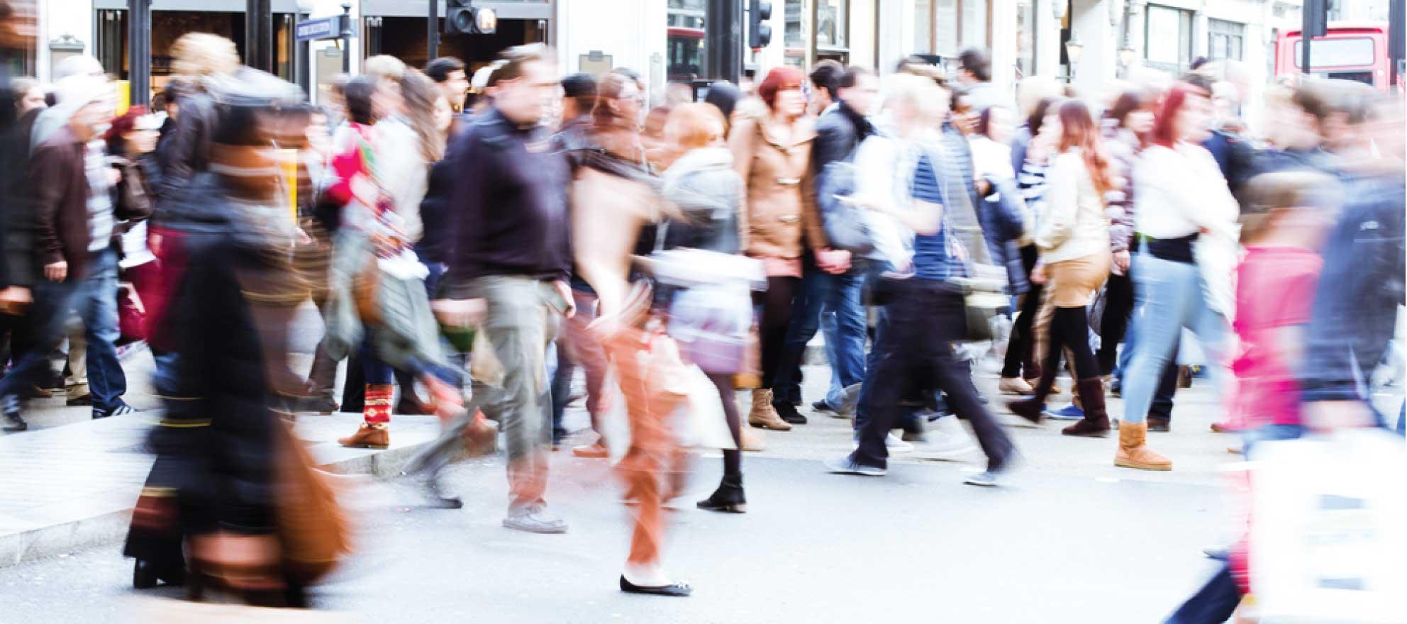 5 superb tactics for capturing local real estate traffic