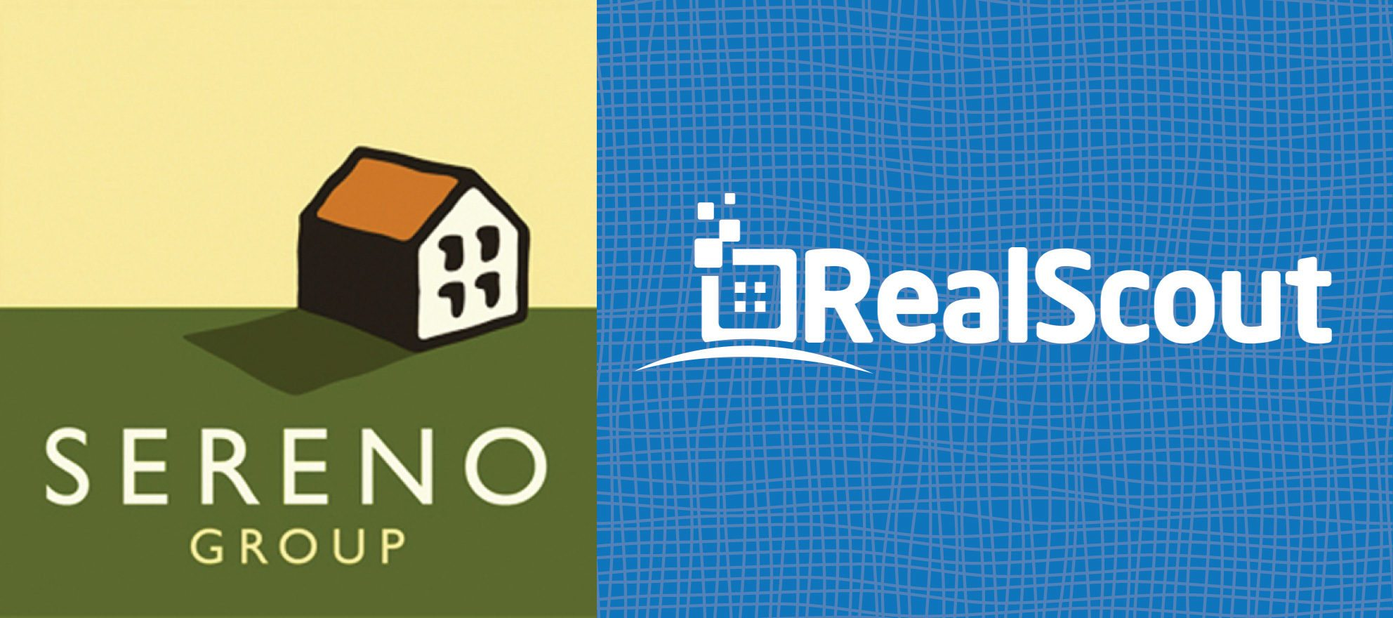 Branded, collaborative real estate search platform building steam