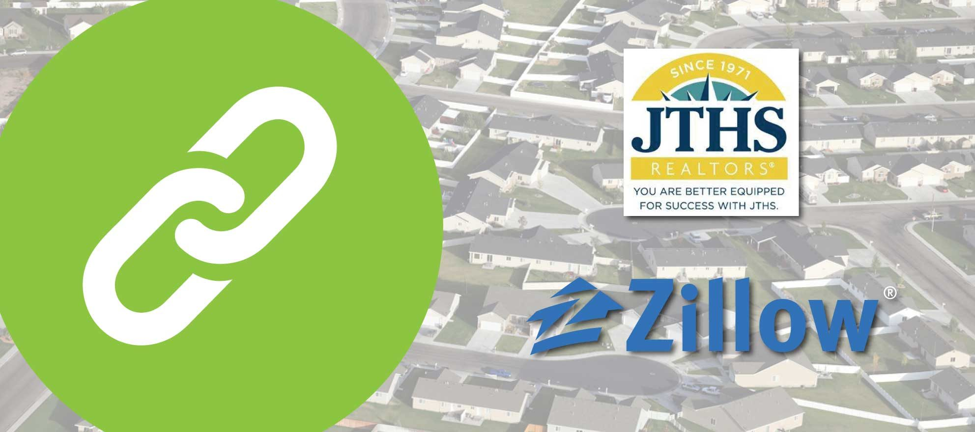 Zillow lands more direct listing feeds