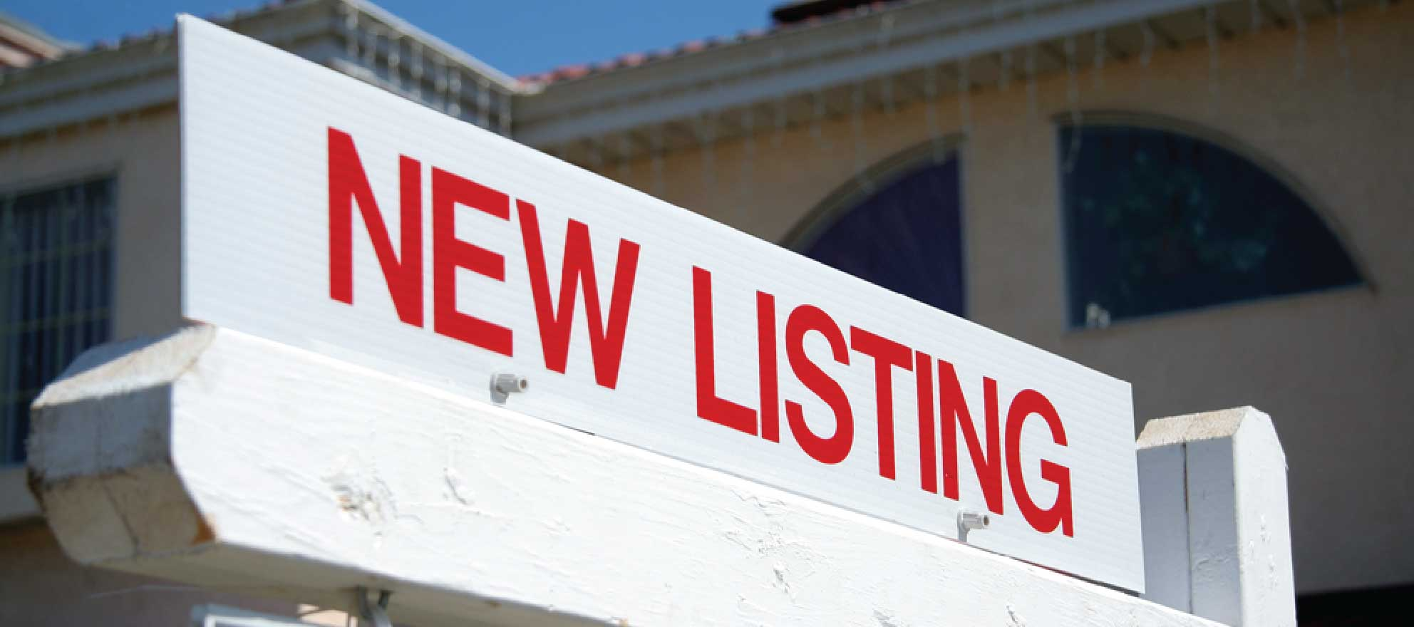 7 P's of real estate listing marketing