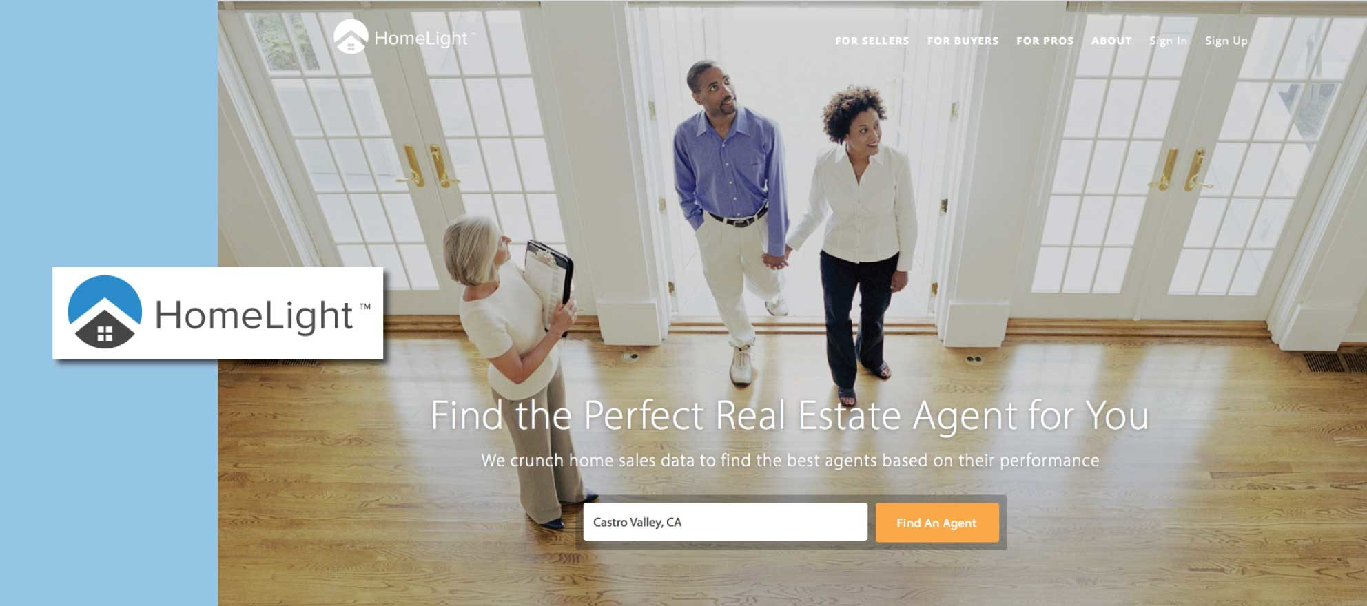 Agent matching service raises additional $3 million