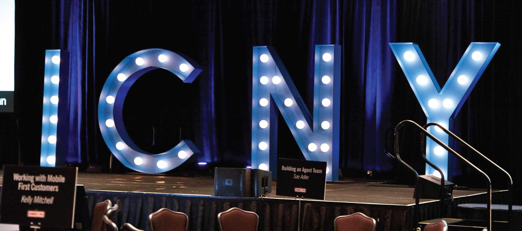 Top 5 takeaways from Real Estate Connect NYC
