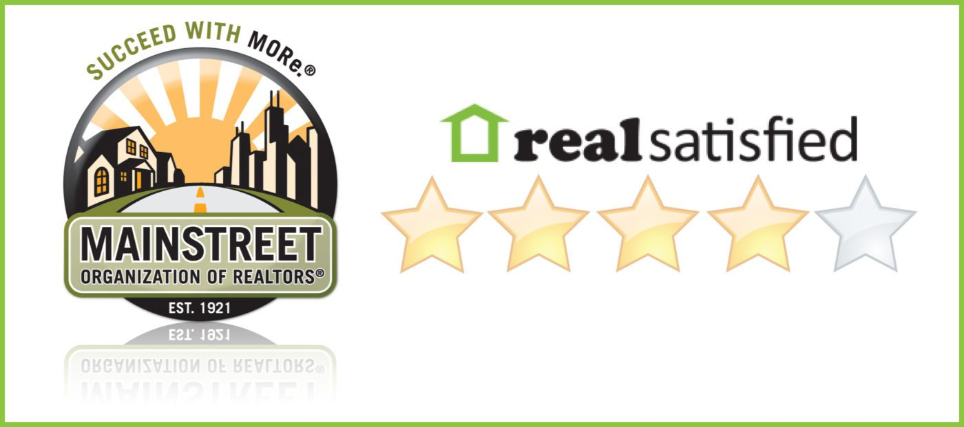 15,000 real estate agents set to receive reviews from clients