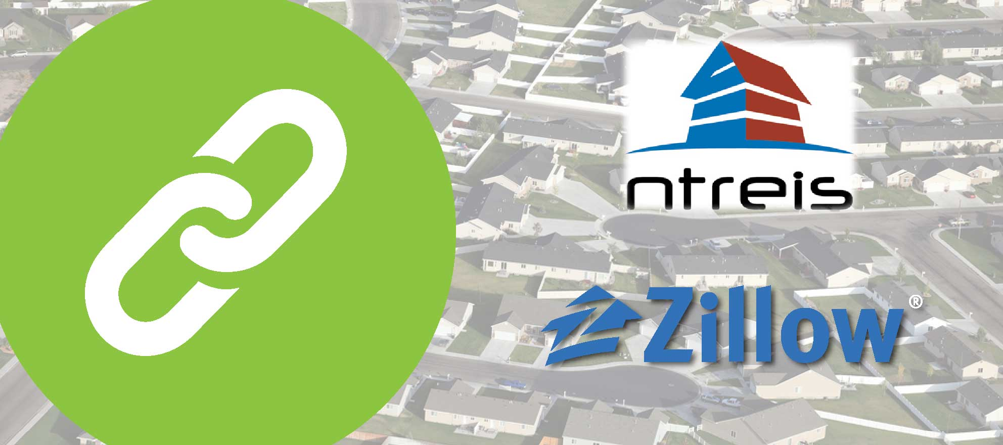 Zillow in Texas scores direct feed from NTREIS