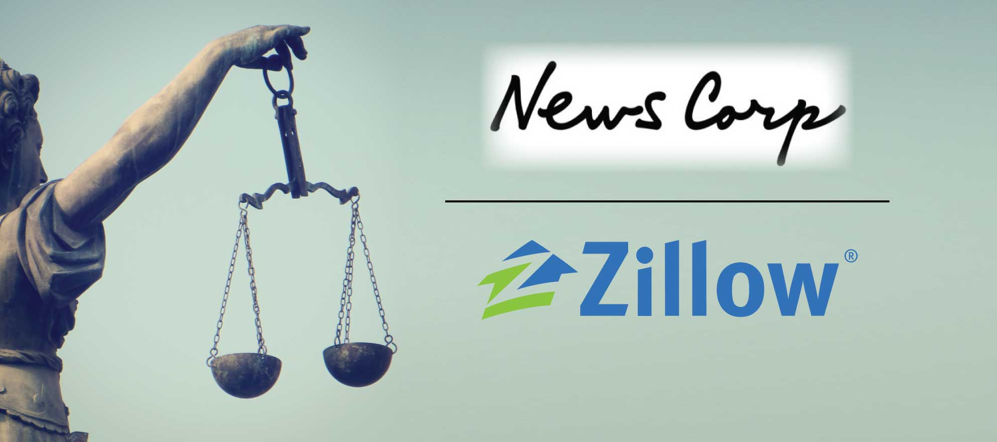 Lawsuits shed light on roots of Zillow-Trulia-News Corp. listings battle