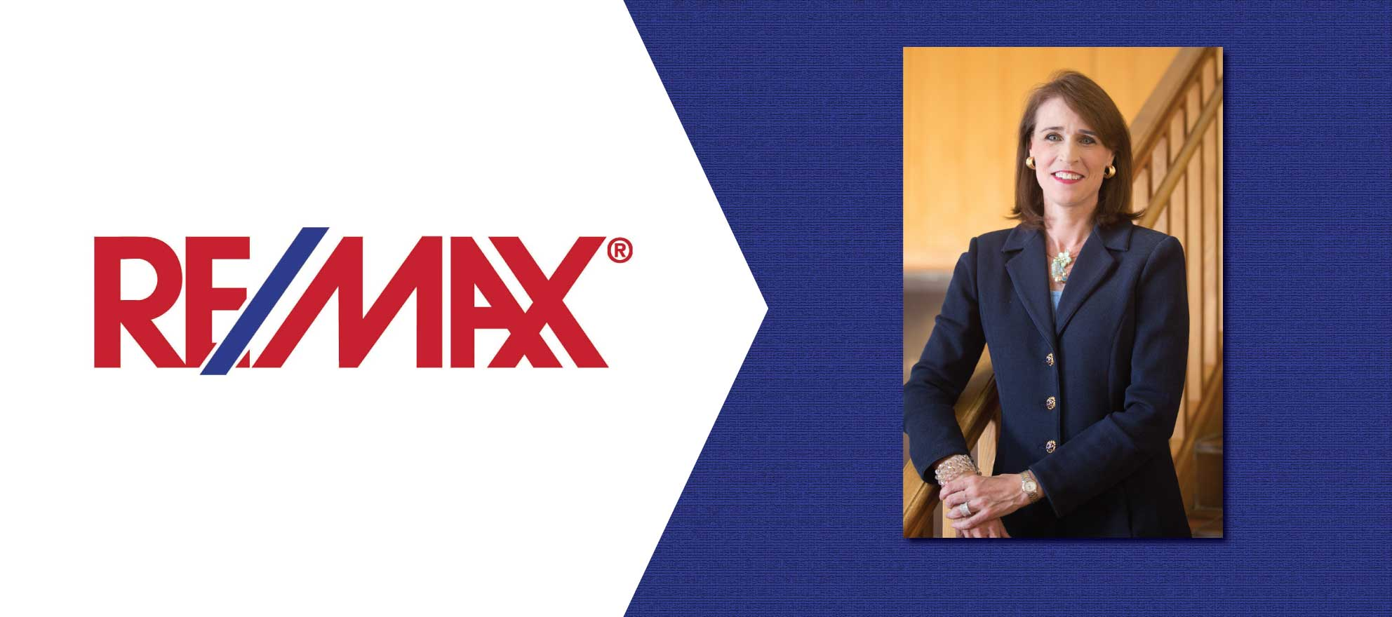 Re/Max names university president to board of directors