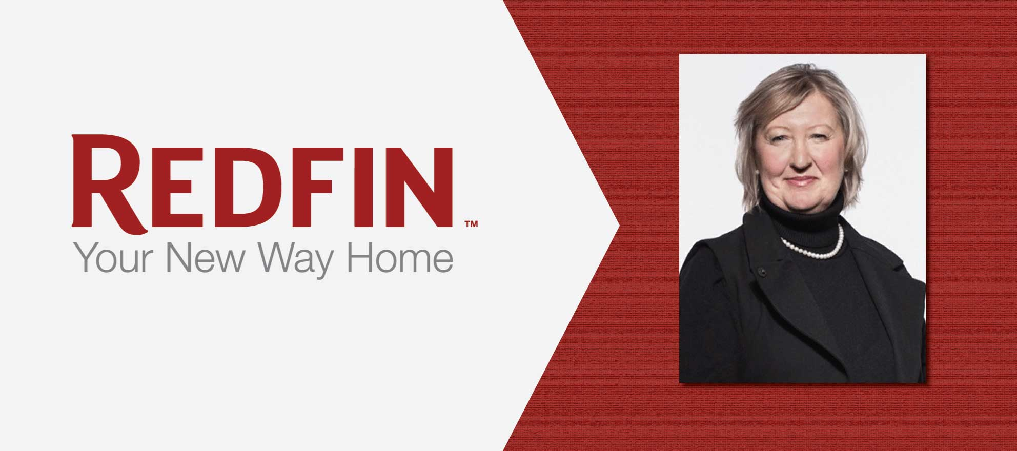 Redfin enters New Mexico, closes in on US-wide coverage