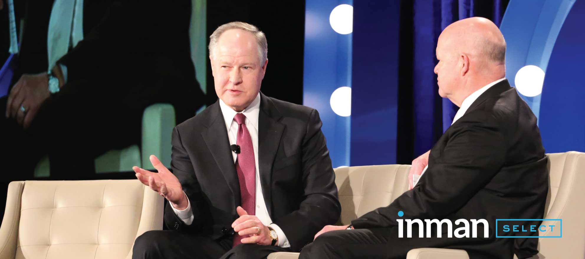 How Realogy will tackle challenges facing the industry: Watch the video