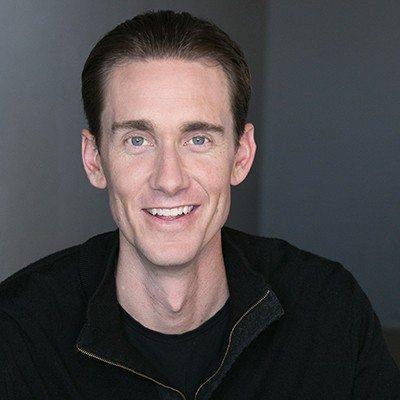 James Dwiggins