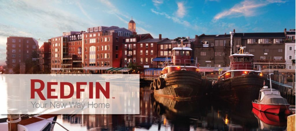 Redfin enters 7th new market this year