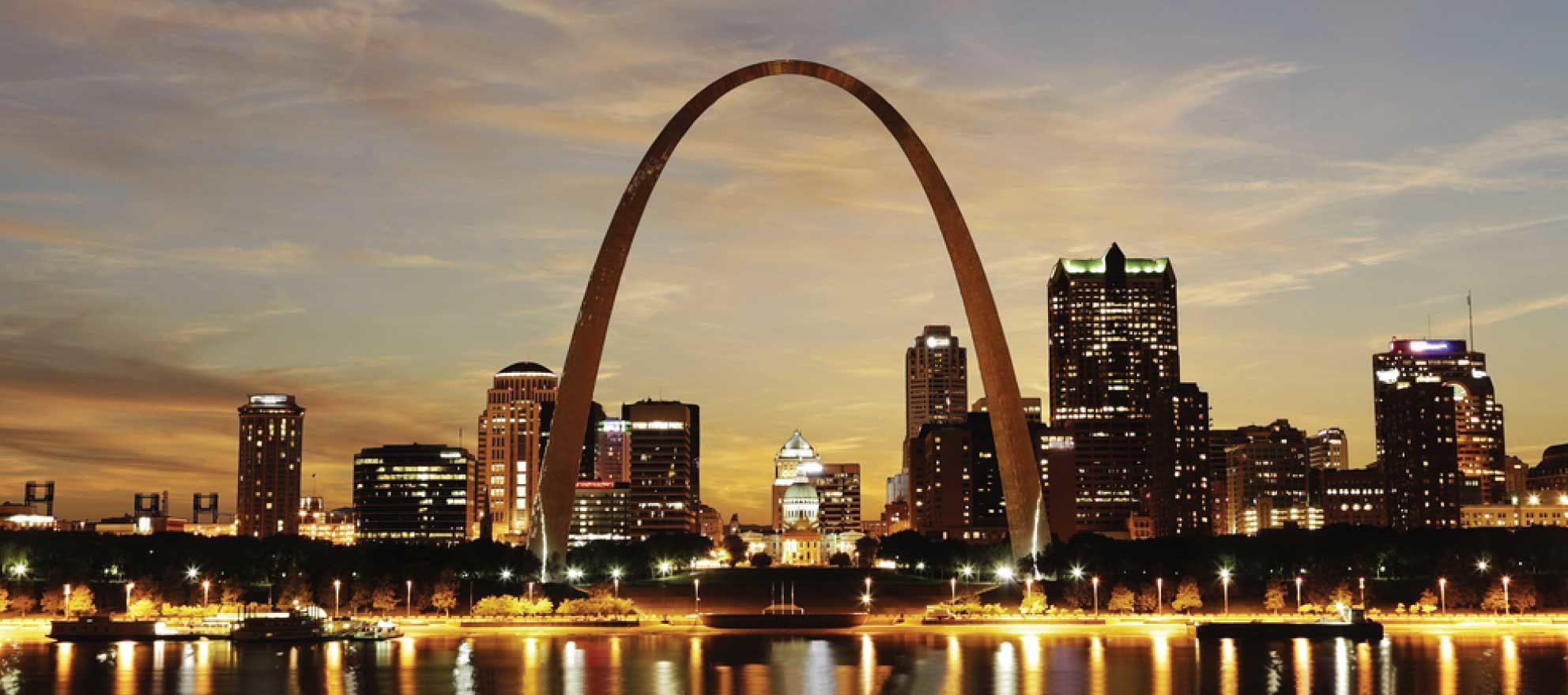 Redfin glides into tech-friendly St. Louis