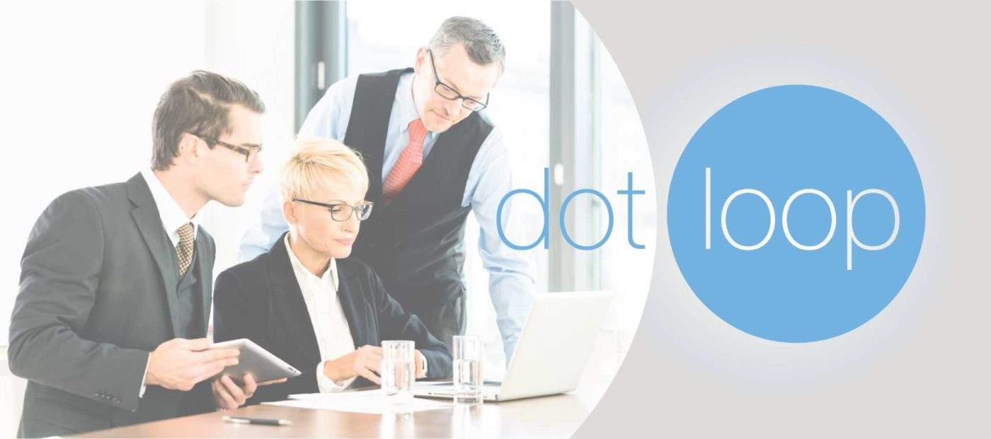 Dotloop's transaction management platform comes in new flavor for teams