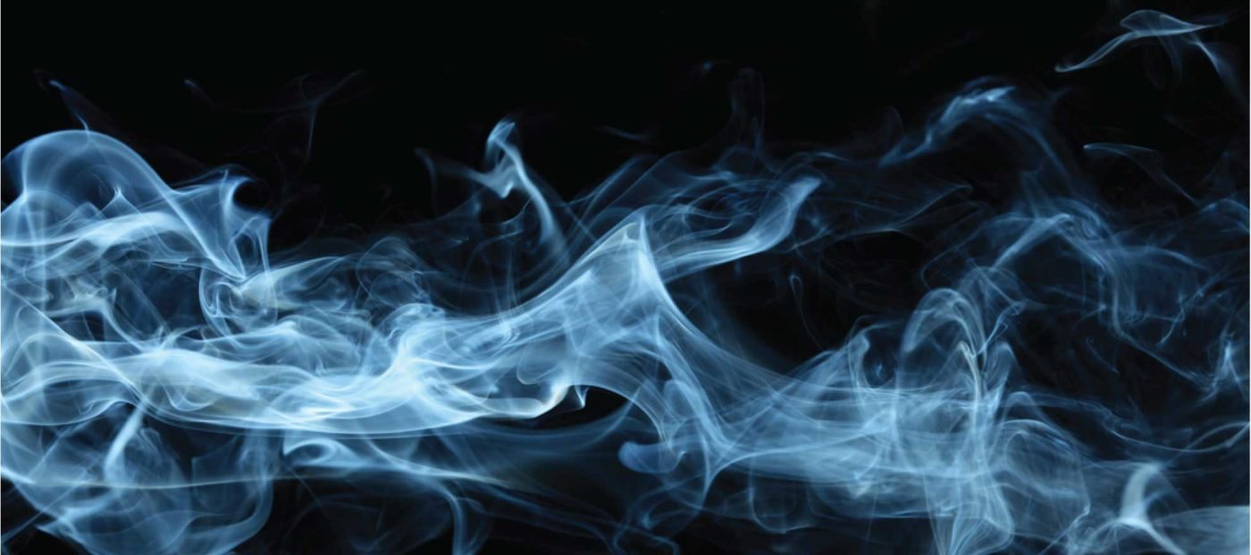 Is Realogy's portal an innovation or smoke bomb?