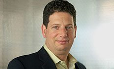 Paul Levine New CEO of Trulia