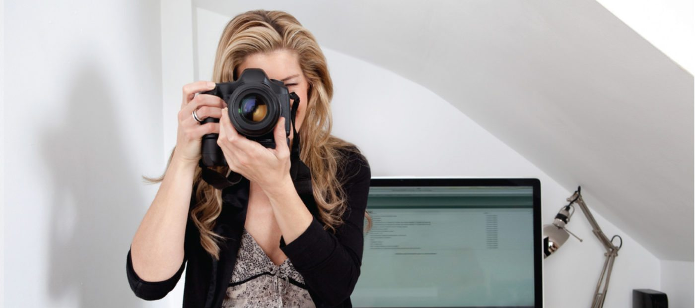 7 crucial camera tricks for shooting quality real estate video