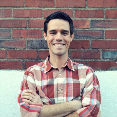 Matt Ragland