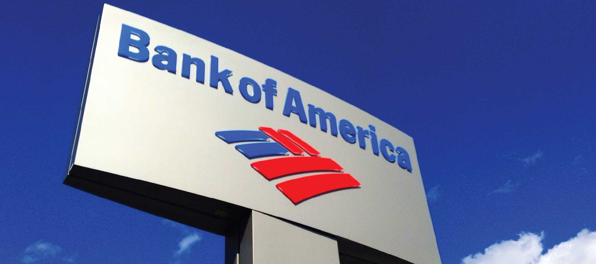 Bank of America unveils down payment assistance search tool