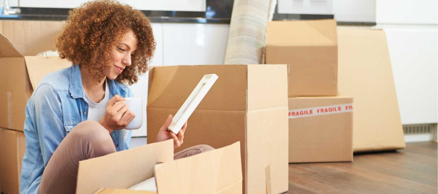 FHA launches historic homebuyer 'care package' for 2015