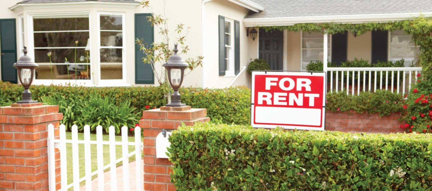 Why it's crucial to rethink poor perceptions of real estate investors