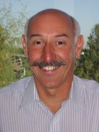 Octavio Nuiry