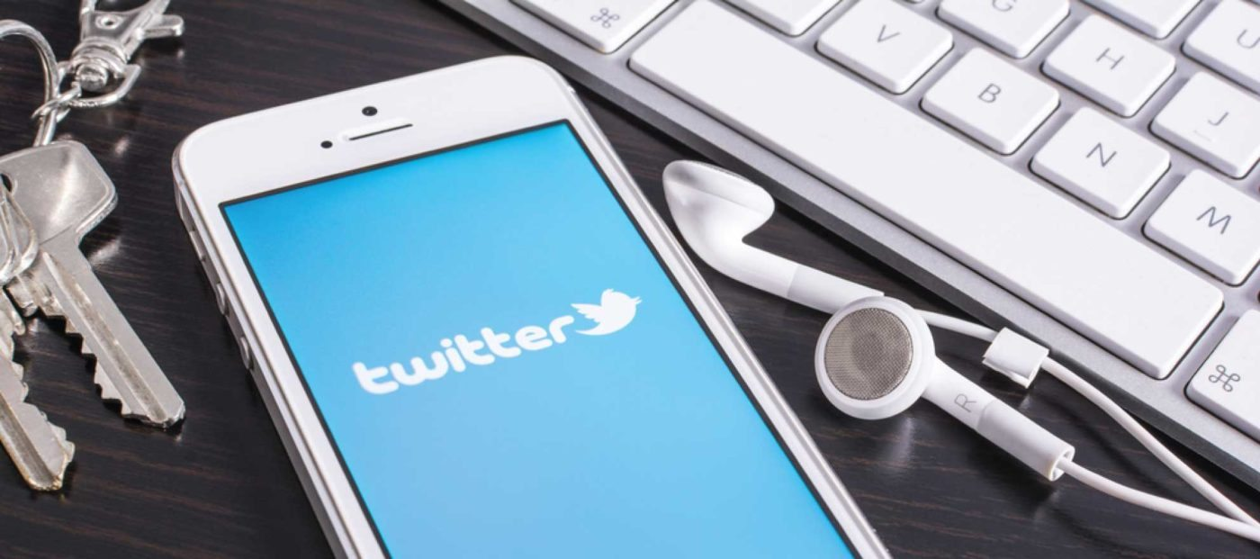 How to make your newbie real estate Twitter account look pro