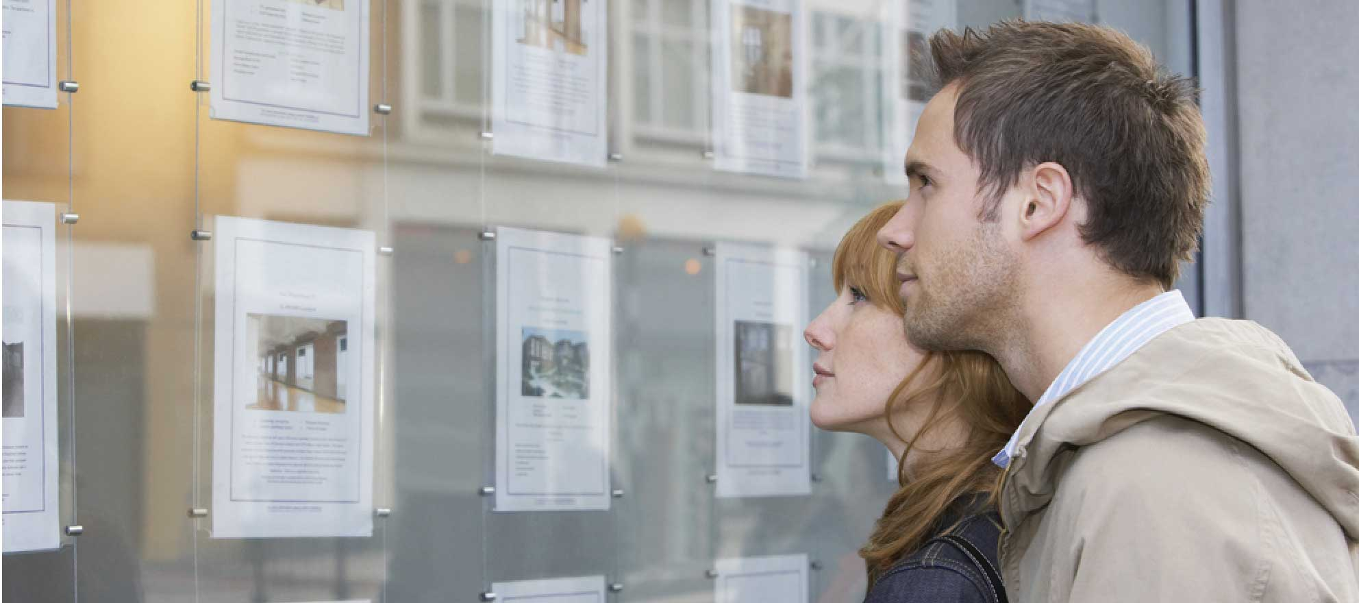 Pairing new agents with first-time buyers pays off