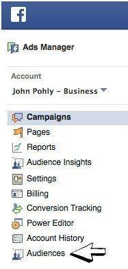 facebook-real-estate-marketing-1